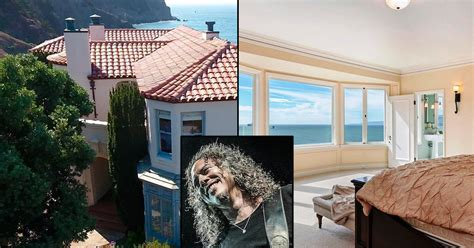 kirk hammett house kirk hammett house www pixshark com images galleries