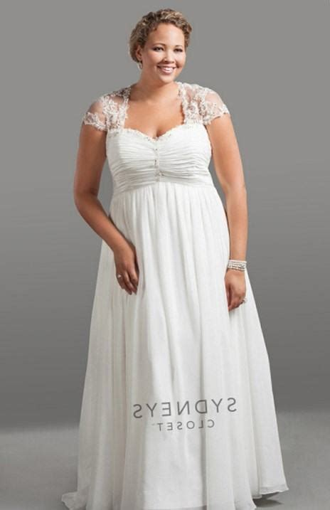 Plus Size Informal Wedding Dresses by Plus Size Informal Wedding Dresses Cheap Prom Dresses 2018