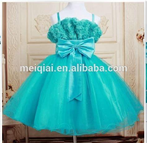 Wedding Dress Gaun Pengantin Tali Princess Bunga Pasir Korea 2016 grosir busur putri gaun tali spaghetti gaun pengantin anak anak untuk anak perempuan 2015 bunga
