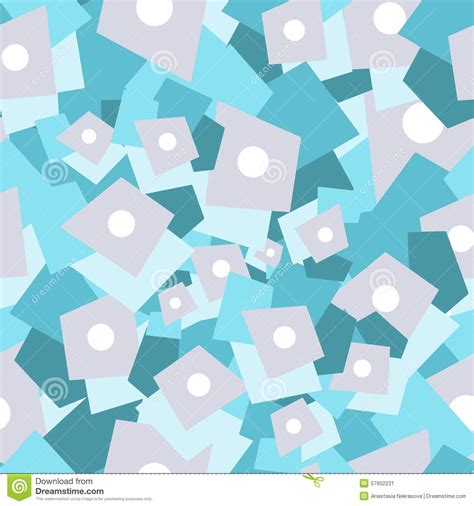 pattern in blue color light blue and gray pattern