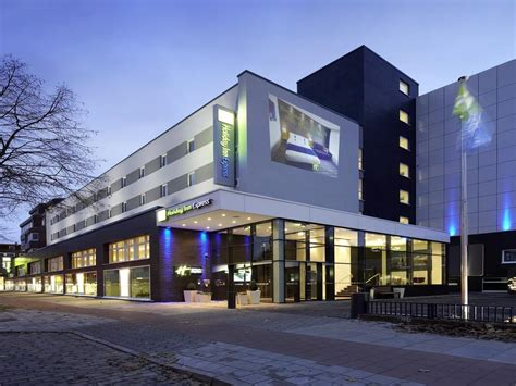 express hotel hamburg inn hamburg city centre deutschland hamburg