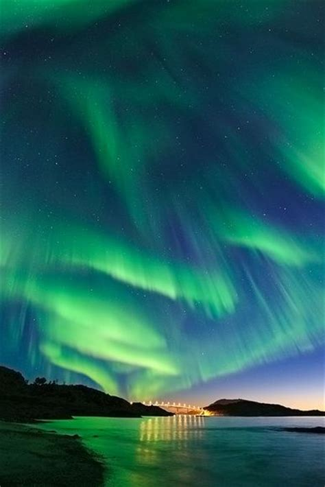 see the northern lights in norway 89 best images about bucket list retirement on pinterest