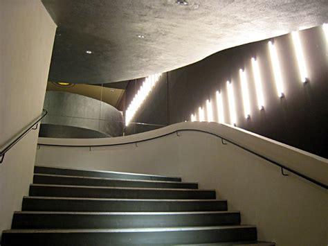 admiralspalast foyer 101 admiralspalast berlin tour