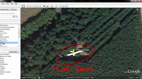 google images you are awesome google earth amazing places mind blowing awesome video