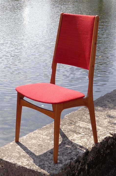 Chaise Haute Dossier Inclinable by Haut Lazy Arrondi Haute Bureau Salon Chaise