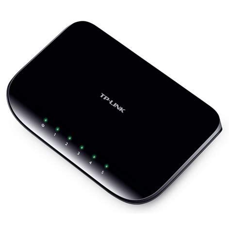 Tp Link Tl Sg 1005d Hub Gigabit tp link tl sg1005d switch 5 puertos gigabit v6 0 hub switch