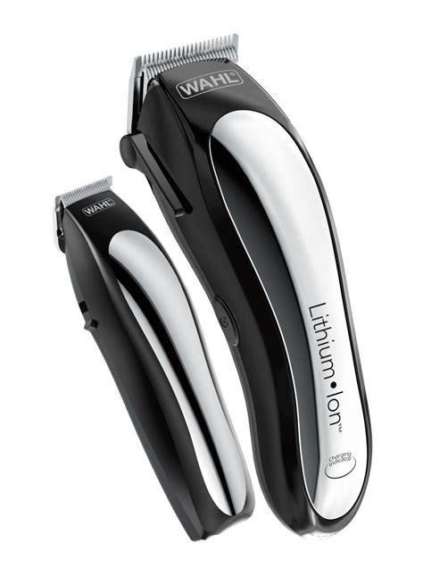 best hair clipper best hair clippers reviews for updated feb 2018