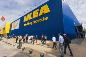 Ie Global Mba Alumni by Ikea At Ie And Ie At Ikea International Mba Challenge