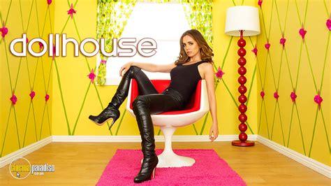 dollhouse 2009 trailer rent dollhouse 2009 2009 tv series cinemaparadiso co uk