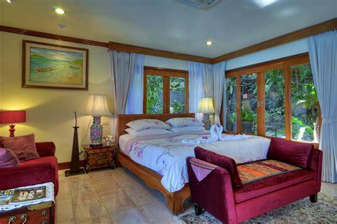 one bedroom villa phuket villa phuket bedrooms luxury holiday villa kata beach