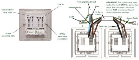 dimmer switch wiring diagram l1 l2 wiring diagram manual