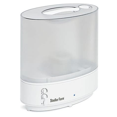 bed bath beyond humidifier stadler form hydra ultrasonic humidifier bed bath beyond