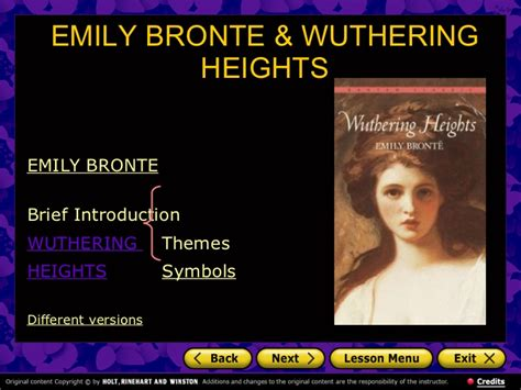 common themes in wuthering heights and pride and prejudice wuthering heights