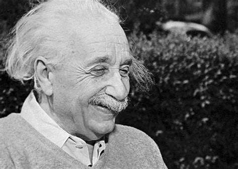 famous dead people in 2015 einstein s brain theft why are we so obsessed with famous