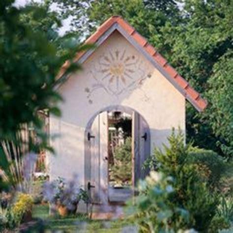 images  garden sheds  pinterest garden