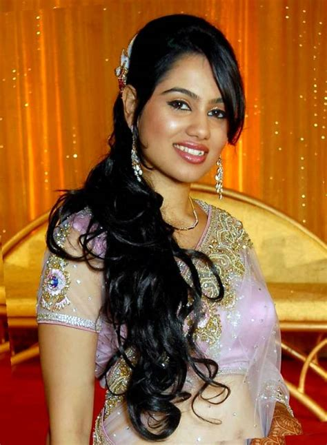 party hairstyles for long hair with saree latest best hair styles for traditional saree free or