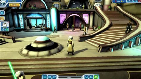 Wars Clone Wars Adventure wars clone wars adventures review