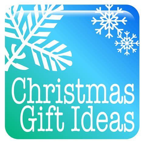 pinterest teacher christmas gifts review ebooks