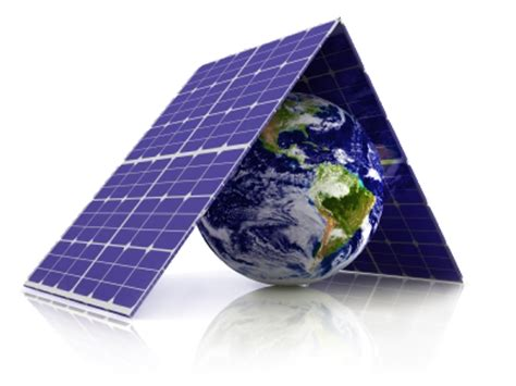 bureau d 騁ude photovoltaique pompes 224 chaleur et panneaux photovolta 239 ques dispositifs