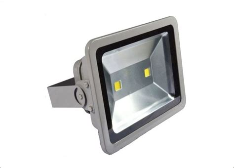 Led Area Lighting Fixtures Led Outdoor Area Flood Light Wall Pack Fixtures Bocawebcam