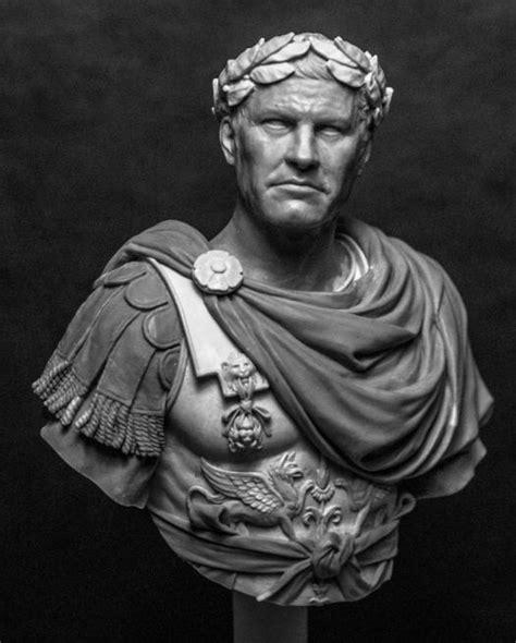 Caesar Top top julius caesar quizzes trivia questions answers