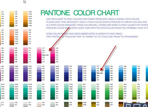 pantone color code what is the pms number of quot reflex blue quot mito studios