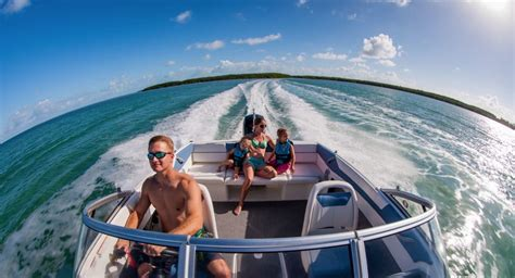 boat stereo installation tips tips on upgrading your marine audio system
