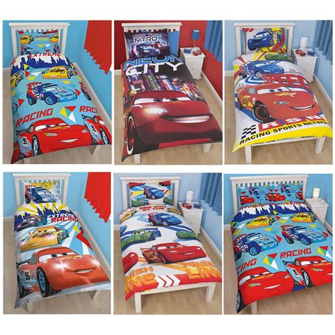 car curtains walmart disney cars wardrobe bedroom accessories race car decor