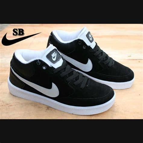 Sepatu Nike Di Singapura Sepatu Nike Mid Sb Toko Sepatu Sagayastore