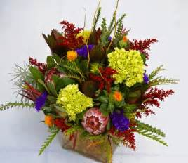 flower arrangements sending fall flower arrangements