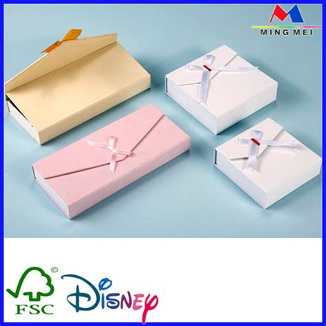 template for small gift box jewelry magnetic gift boxes packaging small gift jewelry