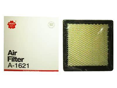 Filter Saringan Udara Ferrox Air Filters Mobilhyund Murah air filter filter udara honda civic ferio crv menyediakan filter untuk mobil kesayangan anda