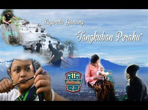 download film pendek exo full download full film kartun cerita sangkuriang