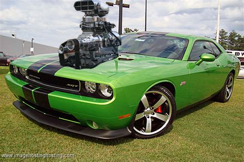 2013 dodge charger supercharger dodge jeep 2013 challenger srt8 supercharged had to post