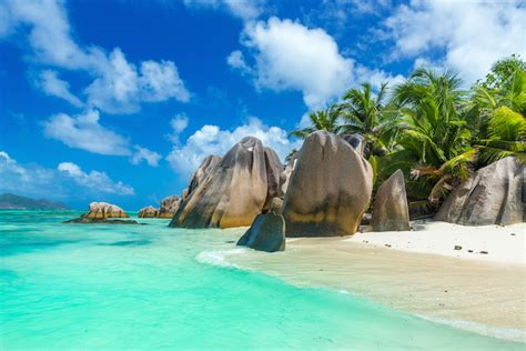 most famous beach in the world 10 awesome beaches around the world with photos map