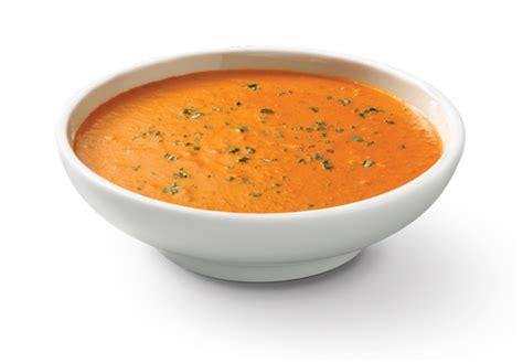 Soup   Bobby Cafe