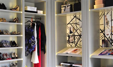 Janets Closet Forum by Office Catherine Kwong Design Closet