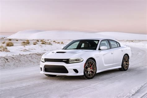 2015 dodge charger srt hellcat price meet the 2015 charger hellcat amcarguide american