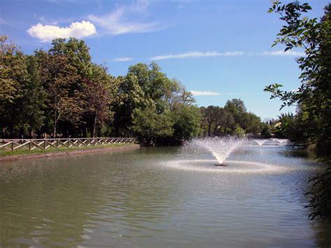 giardini margherita bologna giardini margherita ambiente e verde rete civica iperbole
