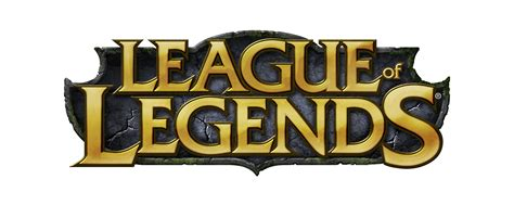 guia cambiar el idioma de league of legends taringa