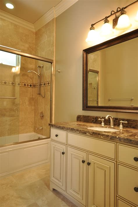 Design Ideas For Brushed Nickel Bathroom Mirror Stunning Brushed Nickel Bathroom Mirror Decorating Ideas Images In Bathroom Traditional Design Ideas