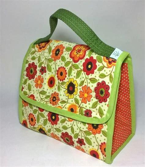 Different Types Of Patchwork - different types of patchwork handbag artsycraftsydad