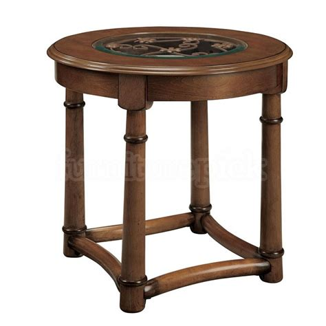 decorative end tables newsonair org