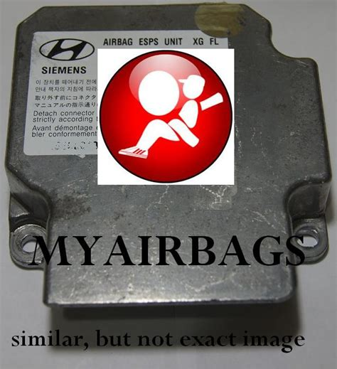 hyundai sonata airbag light image gallery hyundai airbag light on