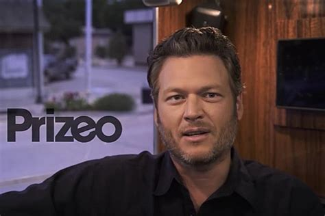 blake shelton fan club meet and greet blake shelton launches caign to benefit musicians on call
