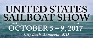 annapolis fall boat show 2017 hours home page passport yachts