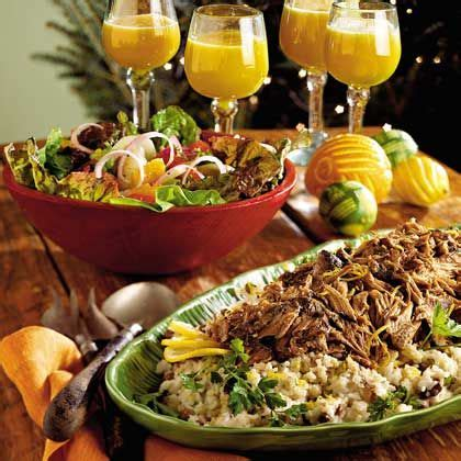 14 Best Images About African Cuisines Recipe On Pinterest Classic Buffet Dinner Ideas