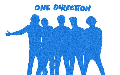 imagenes png one direction mundo png text one direction