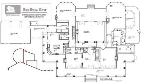 plantation home floor plans plantation homes floor plans elegant plantation home floor