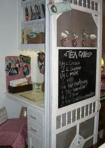 door projects diy craft projects using vintage windows doors trash